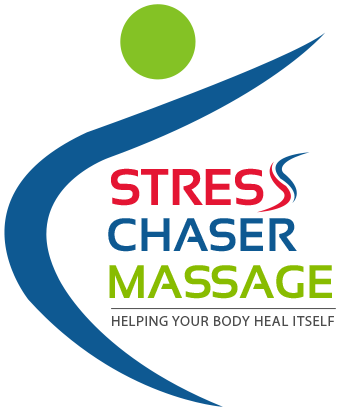 Stress Chaser Massage